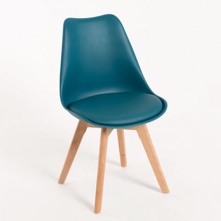 Cadeira Synk Pro - 43