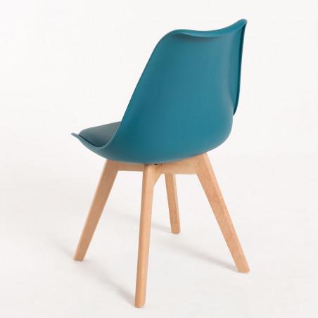 Cadeira Synk Pro - 46