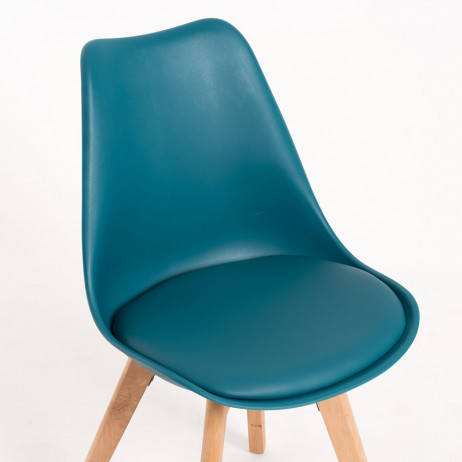 Cadeira Synk Pro - 47