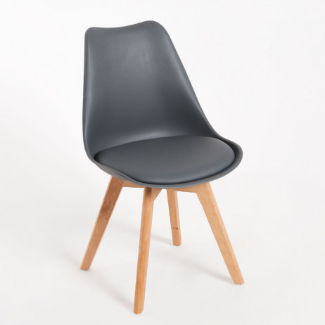 Cadeira Synk Pro - 50