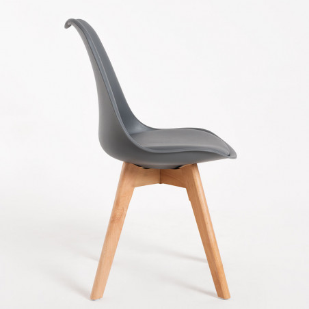 Cadeira Synk Pro - 51