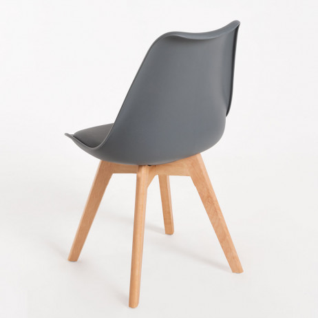 Cadeira Synk Pro - 53