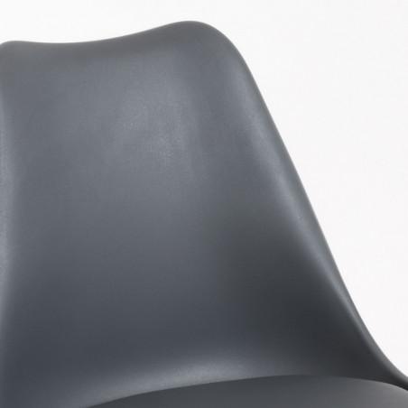 Cadeira Synk Pro - 54