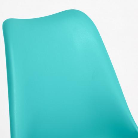 Cadeira Synk Pro - 61
