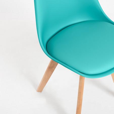 Cadeira Synk Pro - 62