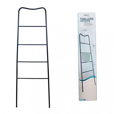 Toalheiro Escadas 61 x 19 x 171 cm