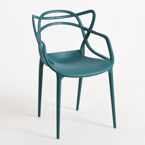 Cadeira Korme