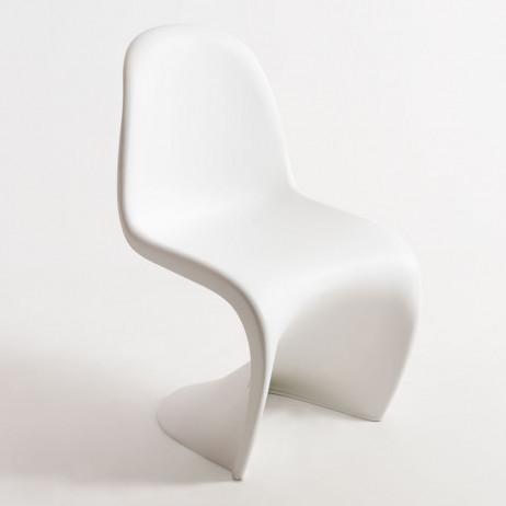 Cadeira Venus