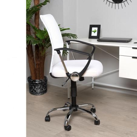 Cadeira Kubas - 2