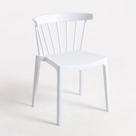 Cadeira Moka