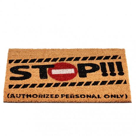Capacho Stop 40 x 60 cm