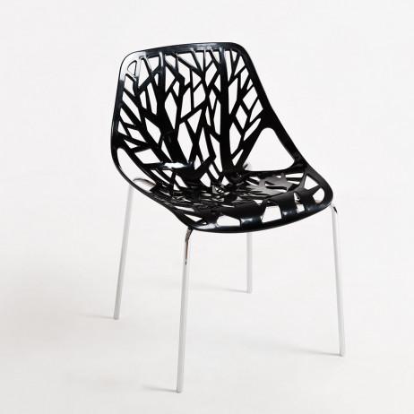 Cadeira Tide