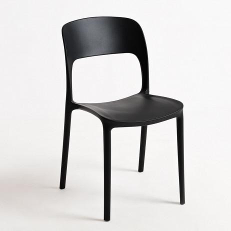 Cadeira Inis