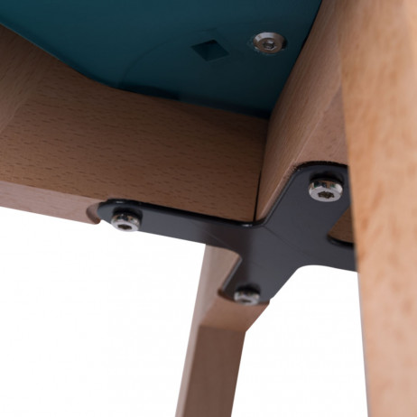 Cadeira Synk Pro - 21