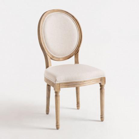 Cadeira Palace