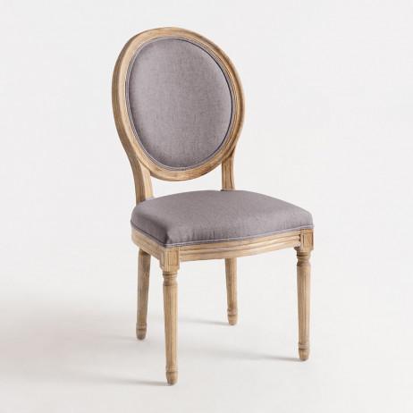 Cadeira Palace - 8