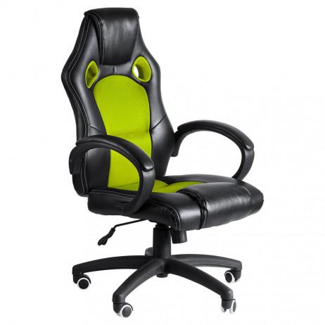 Cadeira Pro - 14