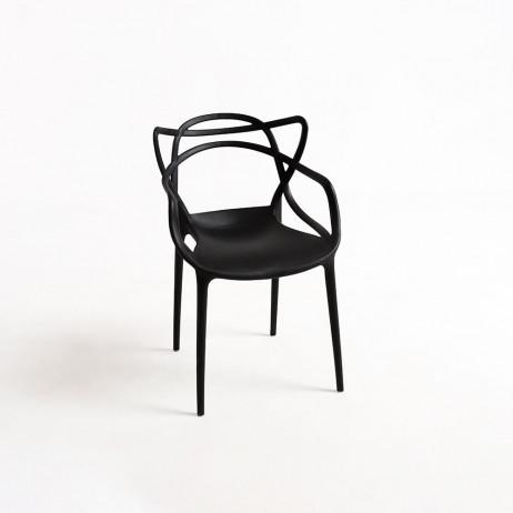 Cadeira Korme Kid (Infantil)
