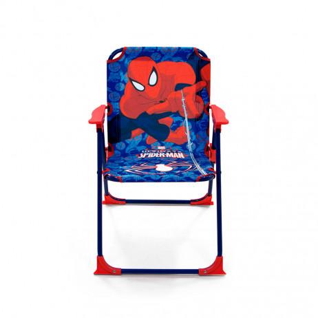 Cadeira Dobrável Spider