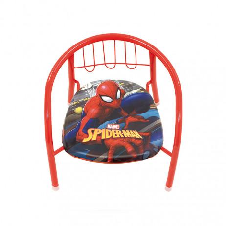 Cadeira Metal Spider