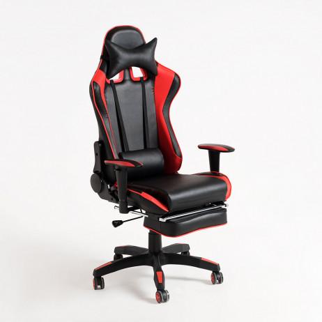 Cadeira Molen - 1