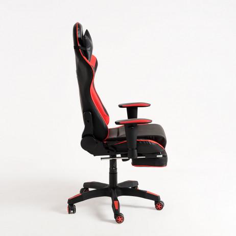 Cadeira Molen - 5