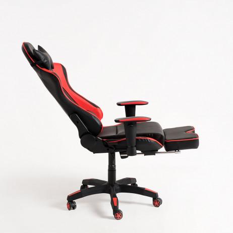 Cadeira Molen - 6