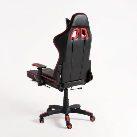 Cadeira Molen - 7