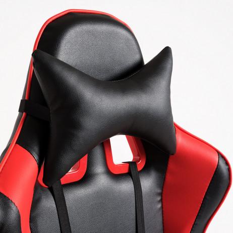 Cadeira Molen - 8