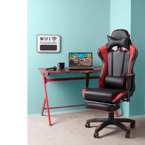 Cadeira Molen - 2
