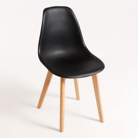 Cadeira Kelen