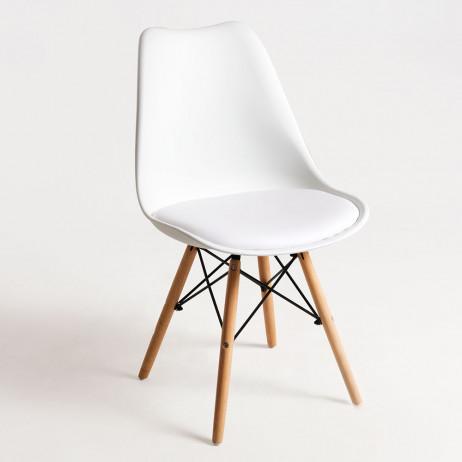 Cadeira Tilsen