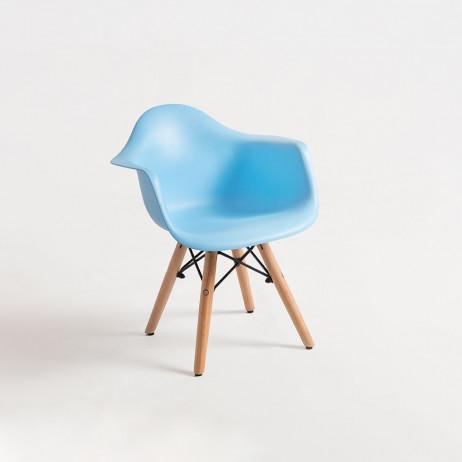 Cadeira Dau Kid (Infantil)