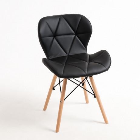 Cadeira Dreck