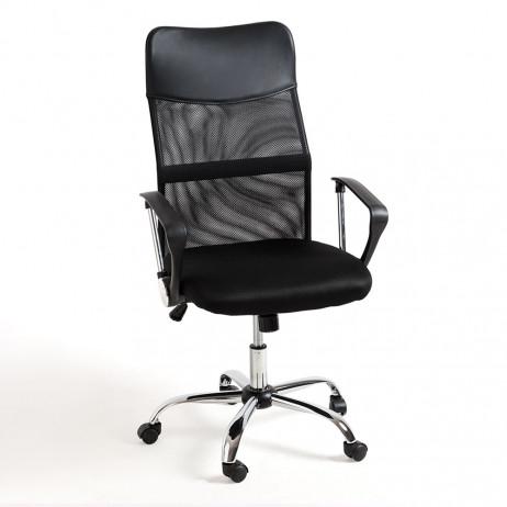Cadeira Bakus