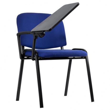 Cadeira Ofis com Carteira - 1
