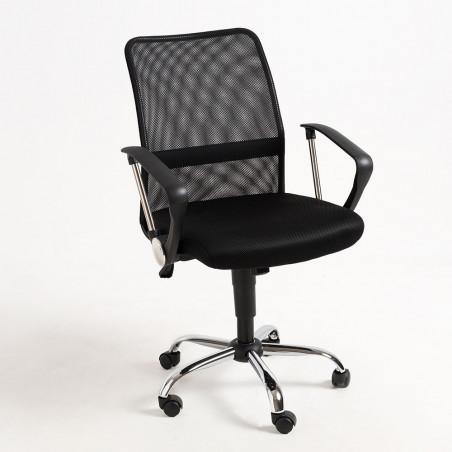 Cadeira Kubas - 1