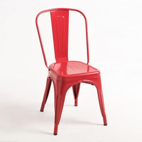 Cadeira Torix