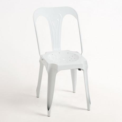 Cadeira Ulix