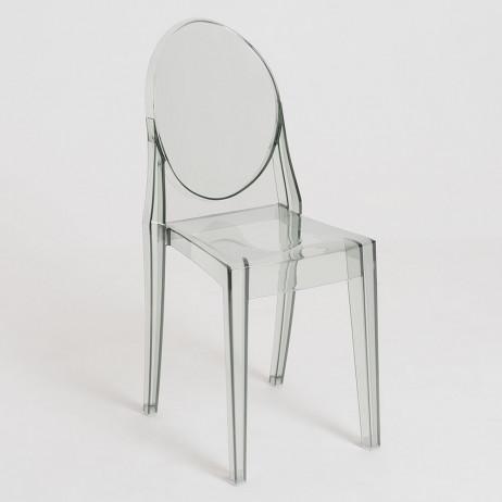 Cadeira Diam - 1