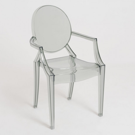 Cadeira Diam Braços - 1