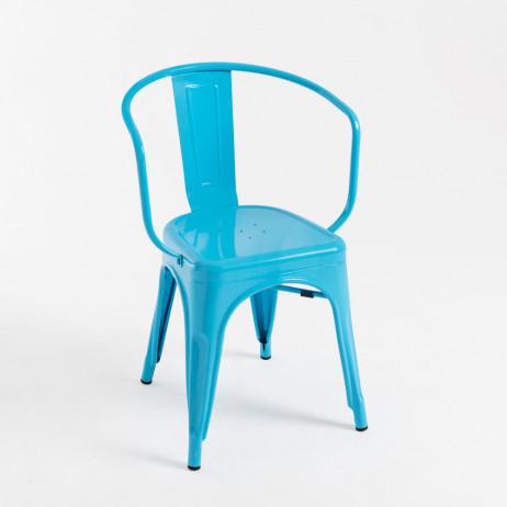 Cadeira Torix Braços