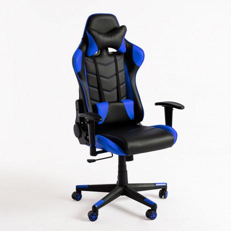 Cadeira DXR