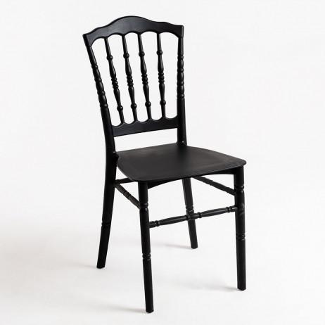 Cadeira Dama - 5