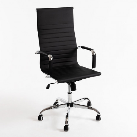 Cadeira Drys - 6