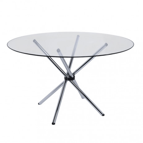 Mesa Round 80 cm