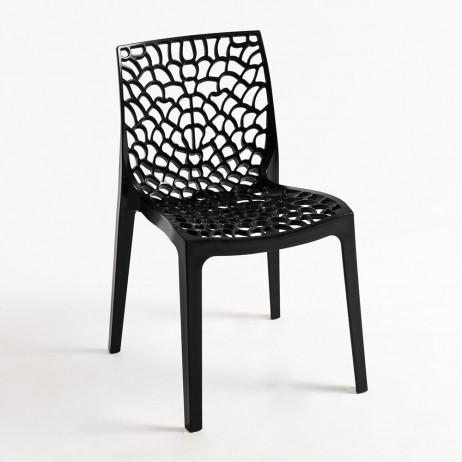 Cadeira Root