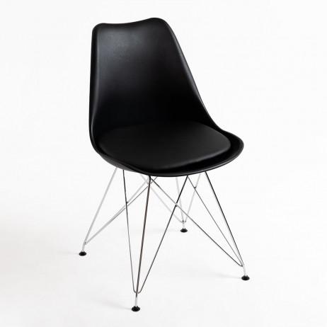 Cadeira Talis - 5