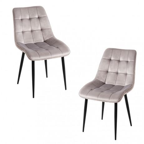 Pack 2 Cadeiras Cade - 6
