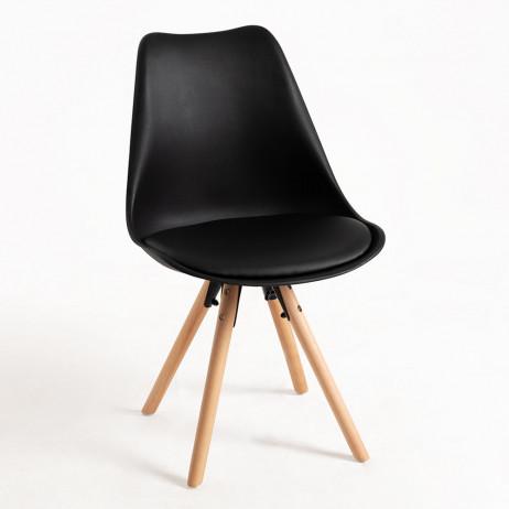 Cadeira Bonik Pro - 4